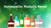 Homeopathic Products Market'
