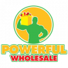 PowerfulWholesale.com