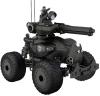 Erector Gears of War COG Centaur Tank'