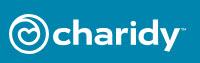 Charidy Logo