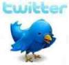 Buy Real Twitter Followers'