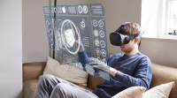 Global Virtual Reality in Education Sector Market