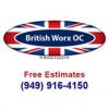 British Worx OC