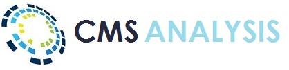 CMS Analysis'