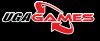 UGA Games, LLC
