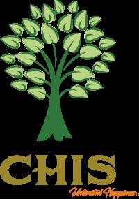 CHIS Kabeela Logo