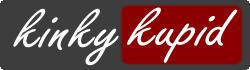 KinkyKupid.com'