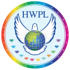 Heavenly Culture, World Peace, Restoration of Light (HWPL)