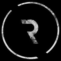 Razed by Rebels Logo