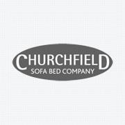 Churchfield Sofa Bed Company'