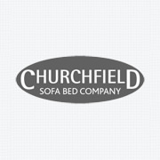Churchfield Sofa Bed Company