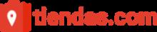 Company Logo For Tiendas.com'