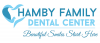 Hamby Family Dental Center