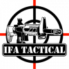 IFA Tactical Gun Shop LLC