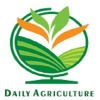 Company Logo For Daily Agriculture'