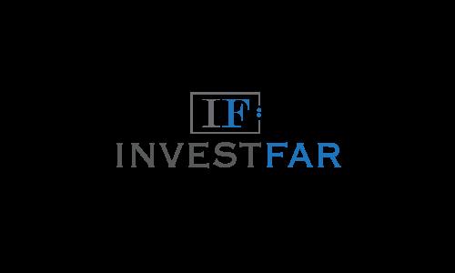 Company Logo For InvestFar'