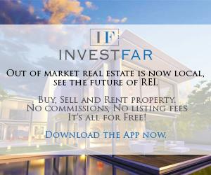 InvestFar App'