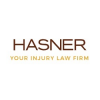 Atlanta Accident Injury and Workers' Compensation'