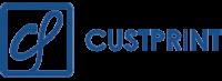 Custprint Logo