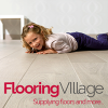 Company Logo For Flooring Village'