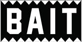 BAIT Inc. Logo
