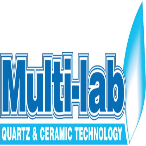 Company Logo For Multi Lab'
