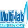 Company Logo For Multi Lab'