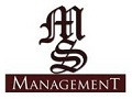 MTS Management Group'