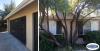 Painted Garage Door Trend'