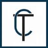 Tri County Office Furniture