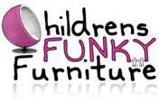 Childrens Funky Furniture'