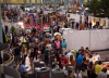 Ft Lauderdale Home Design and Remodeling Show'