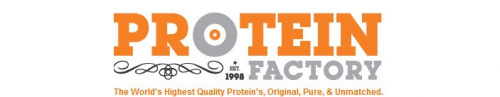 Proteinfactory.com'