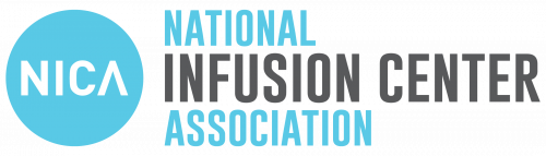 Company Logo For National Infusion Center Association'