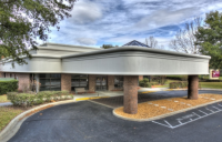 Surgery Center of Ocala