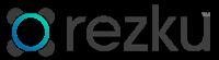 Company Logo For Rezku'