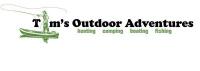 TimsOutdoorAdventures.com Logo