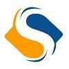 Seashore Partners