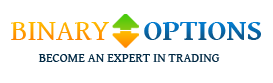 binary options'