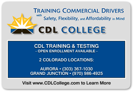 CDL College'
