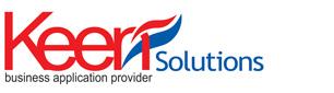 Keen Solution-An IT Company....CMS, Custom CMS, Teleshopping'
