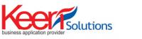 keensolution Logo