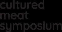 SVCMS LLC (Cultured Meat Symposium) Logo