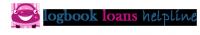 Logbookloanshelpline.co.uk Logo