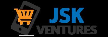 Company Logo For JSKVenturesLLC.com'