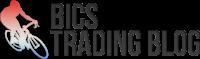 BicsTradingLLC.com Logo