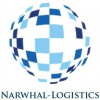Offering freight forwarding services - Narwhal Logistics