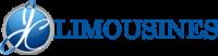 JC Limousines Logo