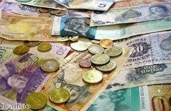 Logbook loans'