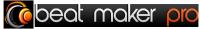 Beatmaker PRO Logo